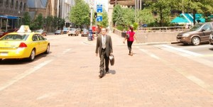 Understanding Severance Pay for Departing Employees
