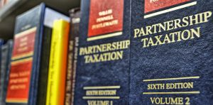 Tax Treatment - Pennsylvania Business Attorneys 412-626-5626