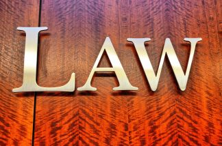 Sexual Orientation Discrimination is Ilegal, According to the EEOC