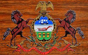 Orientation Discrimination Lawyer - Pennsylvania Employment Lawyers 412-626-5626