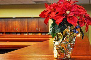 Severance Agreements - Pennsylvania Business Attorneys 412-626-5626