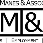 KM&A logo