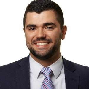James Lopez | KM&A Civil Litigation Attorney