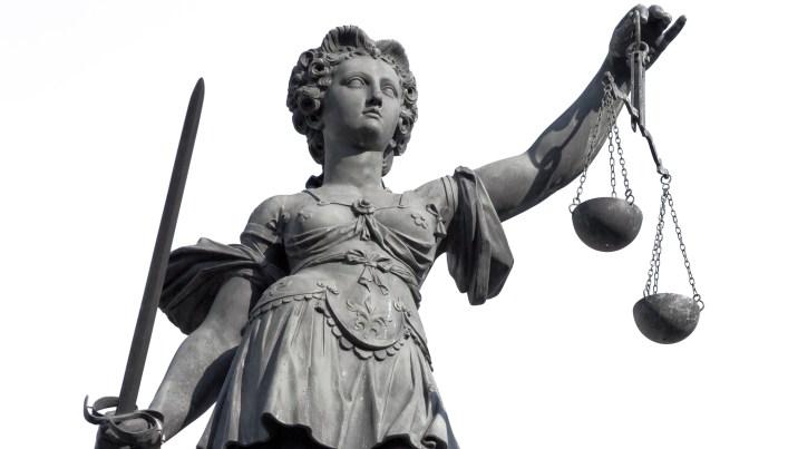 KM&A Justice