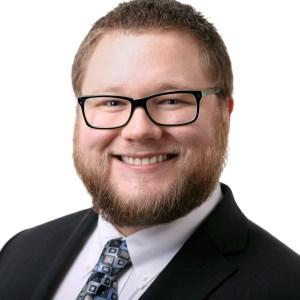 Employment Attorney David Manes