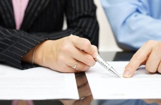 How To Win An Unemployment Appeal For Misconduct