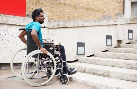 Pittsburgh Disability Lawyers
