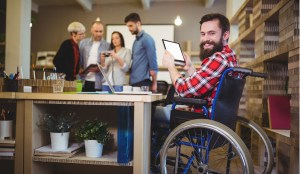 Disability Discrimination: What damages am I entitled to?