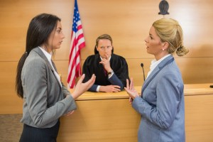 How to Sue Your Employer for Discrimination
