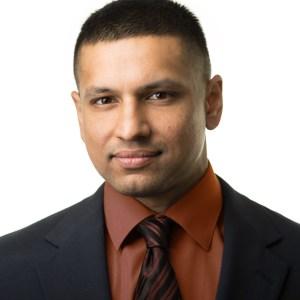Prabhu Narahari   KM&A Civil Litigation Attorney