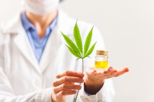 Disability Discrimination: Medical Marijuana