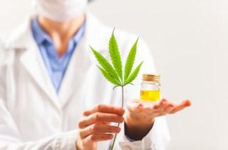 Disability Discrimination: Medical Marijuana