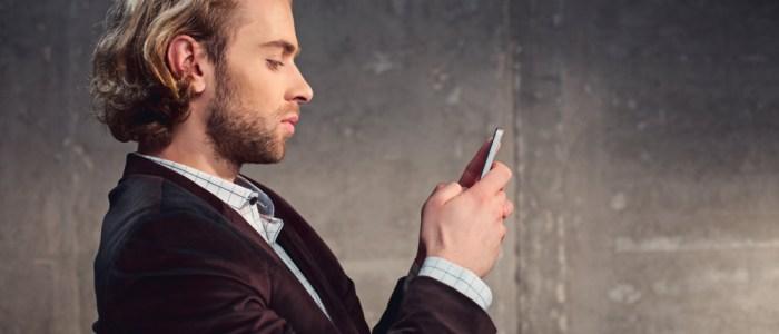 Can I Lose my Job for Sharing Social Media Posts?