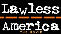 logo-lawless-america-the-movie-logo-final-200w