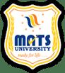 mats-logo2