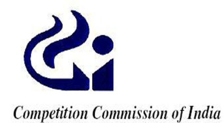 Competition-commssion-of-india-CCI