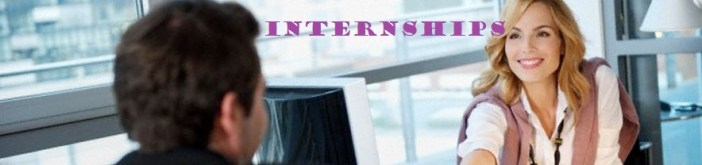 topic-internships