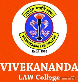 Vivekananda-Law-College1