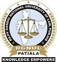 RGNUL_logo