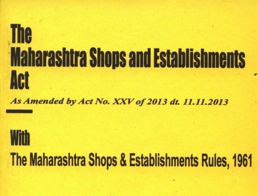og_bk_2014-4-17--1-56-47-562_MAHARASHTRA_SHOPS_AND_ESTABLISHMENTS_ACT