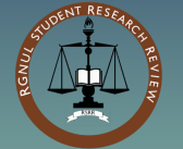 Call for Papers: Healthcare | RGNUL Student Research Review | Revised Abstract Submission Date [UPDATED]