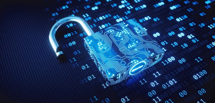 Classification of Data under Data Protection Bill and its Protection