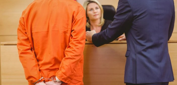Why Criminal Lawyers Defend The Guilty: 10 Major Reasons