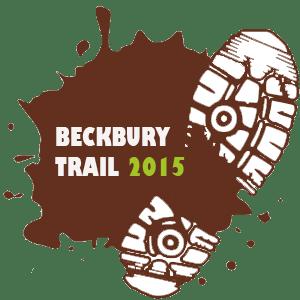Beckbury Trail