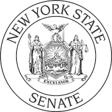 NY Senate and Assembly Pass Climate Leadership and