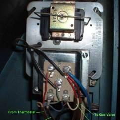 Wiring Diagram For Furnace Blower Motor Solar Panel Uk Orion's Photos: Portrait - Mechanical Illinois_furnace
