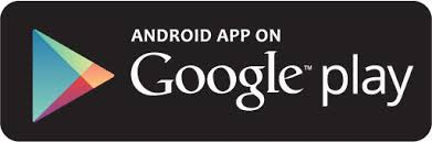 android App-Lawlor Taxi Essex