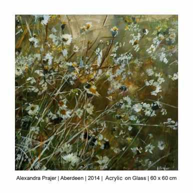 w_aberdeen-60x60-2014-01-copy