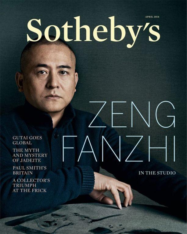 beijing_eye_production_sothebys_zeng_fanzhi1_0