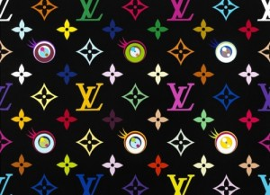 louis-vuitton-exhibition-hong-kong-04-300x217