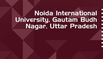 Noida International University LLB LLM Syllabus Revision Notes Study Material Guide Question Papers 1