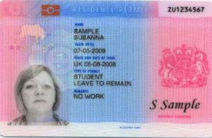 s300_biometric_permit_front960x640.jpg