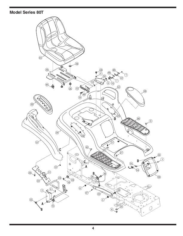 kubotum zd21 part diagram