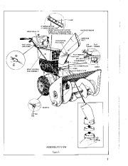 Kohler Mand 13 Wiring Diagram Kohler Compressor Wiring