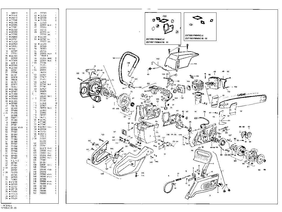stihl 024 av parts diagram 2001 nissan sentra gxe stereo wiring ms 391 imageresizertool com