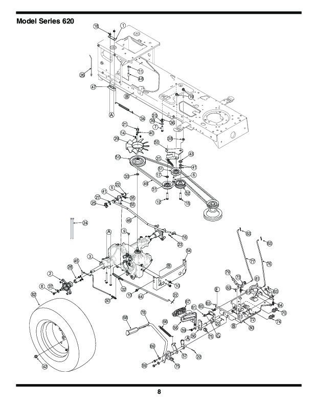 twist lock plug wiring diagram for 220