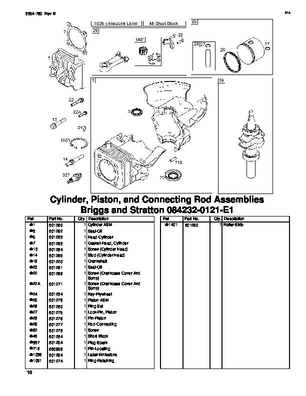 toro ccr 2000 parts diagram delco one wire alternator wiring blower manual snow