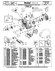 Toro Sprinkler Valve Diagram, Toro, Free Engine Image For