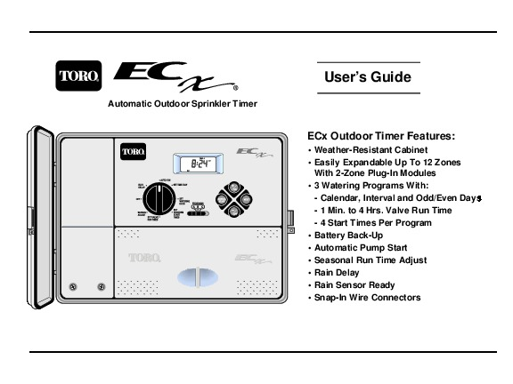 Fire Alarm T Er Switch Wiring Diagram Fire Alarm Panel