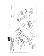 McCulloch Chainsaw Manuals