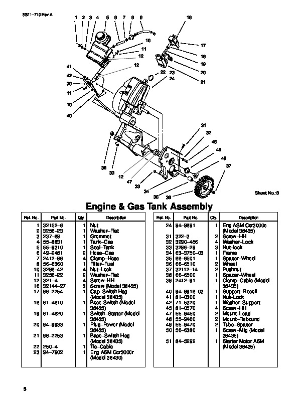 toro ccr 2000 parts diagram vw mk4 headlight switch wiring owners manual