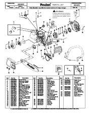Stihl Fs 75 Service Manual