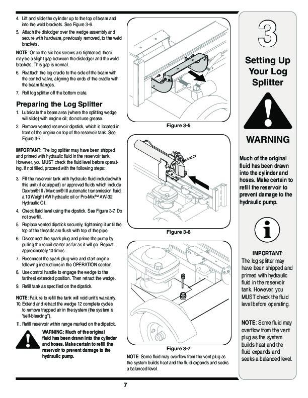 Epson 500 Series Repair Service Manual FULL HD Quality