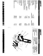 Kärcher K 4000 GS Gasoline Power High Pressure Washer