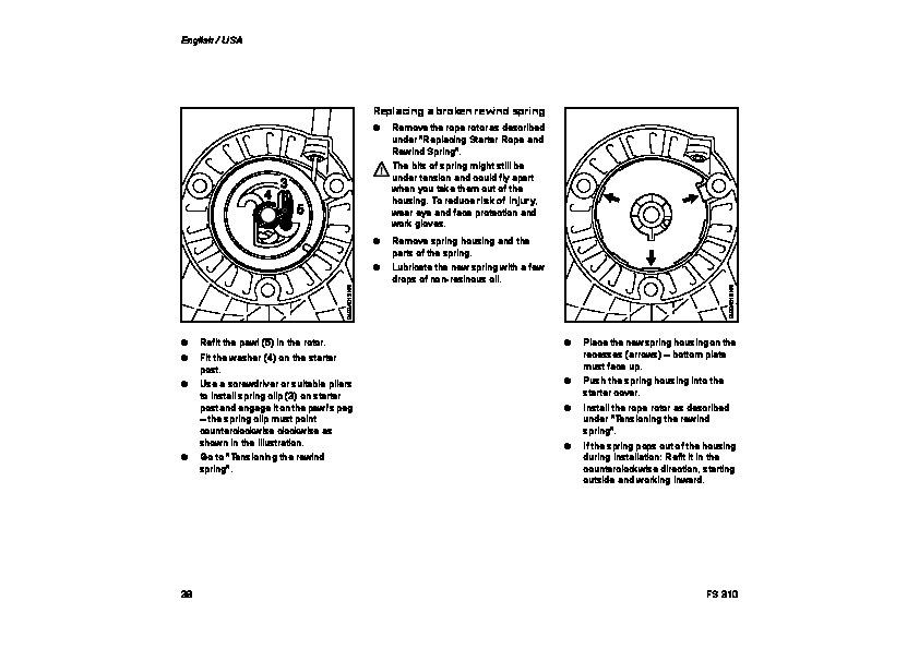 peugeot 106 service manual pdf