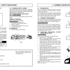 Fiero Stereo Wiring Diagram 2003 Softail Ford Mustang 86 Imageresizertool Com